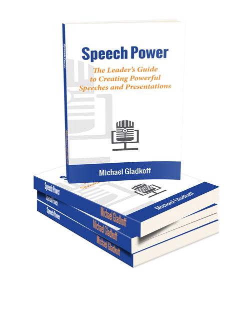 Cheap speech writing websites au insurance and billing resume