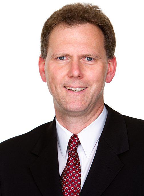 keynote speaker and conference speaker Michael Gladkoff