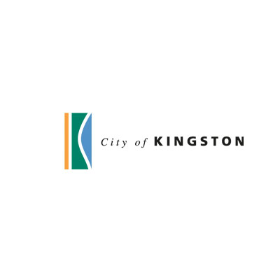 _0000_kingston