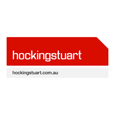 _0002_hocking