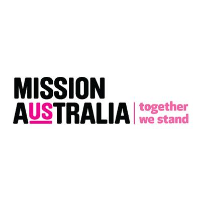 _0003_mission