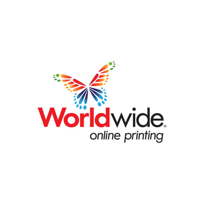 worldwide_logo_gradient_colour